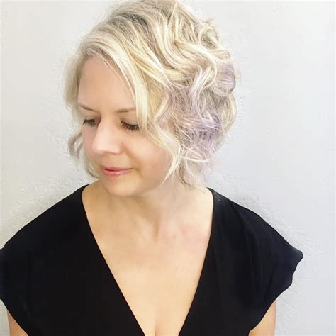 current hairstyles for women in their 40s current hairstyles for women in their 40s haircuts for
