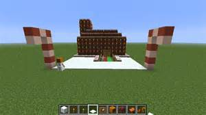 minecraft house templates template for gingerbread house search results calendar