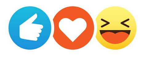 elegant themes facebook like button add facebook like reactions to your wordpress website