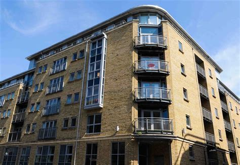 appartments bristol hamilton court apartments bristol apartment best price