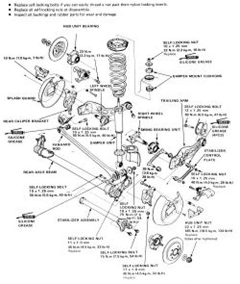 small engine repair manuals free download 1994 saturn s series electronic throttle control location of 2002 saturn ion battery location free engine image for user manual download