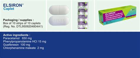 pt ifars pharmaceutical laboratories