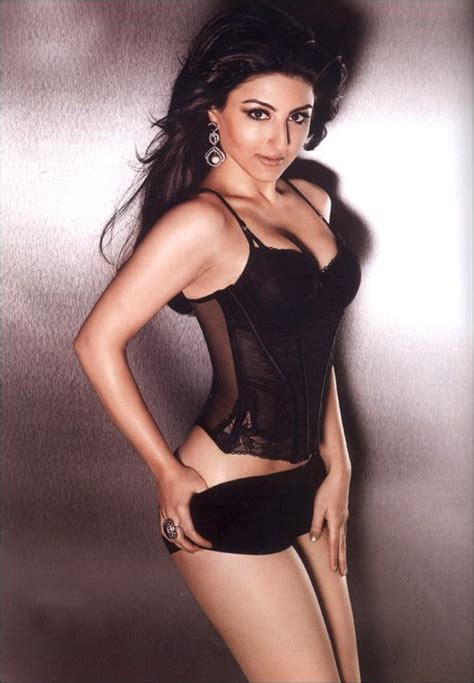 sexiest series soha ali khan shows sexiest avatar in maxim mybollly