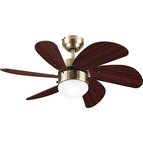 westinghouse turbo swirl fan westinghouse 30 turbo swirl ceiling fan l antique