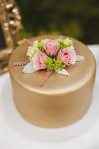 10 stunning single layer cakes