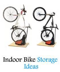 indoor bike storage ideas apartment bike storage ideas car interior design