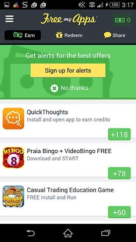 apps not downloading android get free gems the legit way clash royale strategy guides tips and decks
