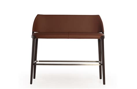 Counter Height Bar Stool Bench by Stools Design Awesome Counter Stool Bench Bar Stool Bench