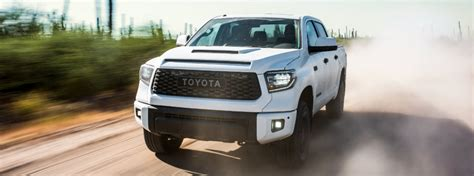 2019 Toyota Tundra Update by 2019 Toyota Tundra Trd Pro Suspension Updates