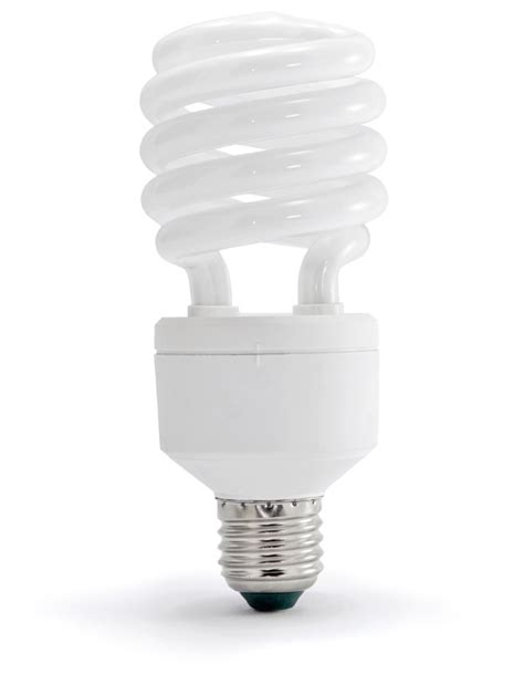 What Is A Cfl L by Compact Fluorescent Ls