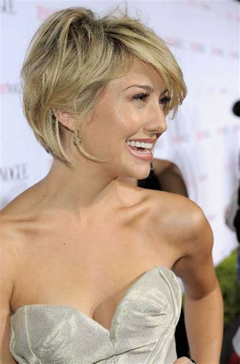 chelsea kane hairstyles for 2017 celebrity hairstyles by best celebrity hairstyles for 2013 short hairstyles 2016