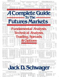 how to analyze a complete guide on how to analyze emotional intelligence empath and stoicism language emotions philosophy empathy leadership books books commitments of traders reports cot report cot