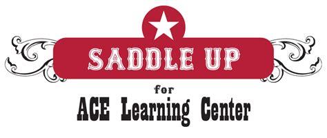 Saddle Up by Image Gallery Saddle Up