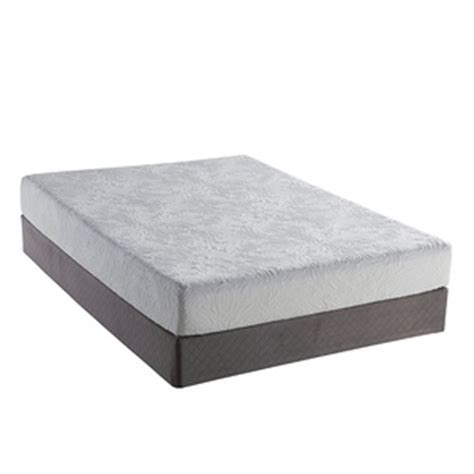 Reviews On Sealy Optimum Mattress by Sealy Posturepedic Optimum Collection Destiny Mattress