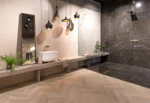 Bathroom Design Trends 2017 by Luxury Bathrooms Trends And News 2016 2017 Elle Decor