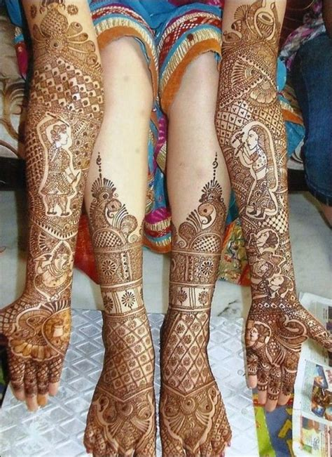 857 best henna images on 25 best ideas about mehndi designs on
