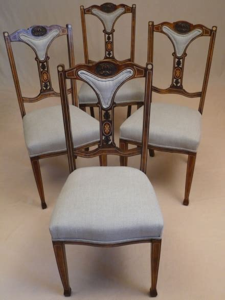 Edwardian Dining Table And Chairs Edwardian Dining Table And Chairs Edwardian Extending Dining Table And Set Of Eight Antique