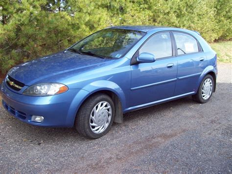 optra chevrolet 2004 2004 chevrolet optra pictures cargurus