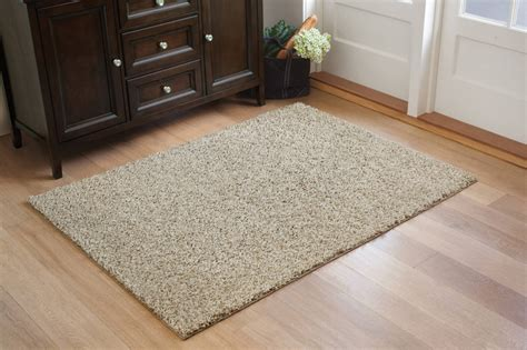 Walmart Area Accent Rugs Page 2 Slickdeals Net Area Rug Clearance Free Shipping