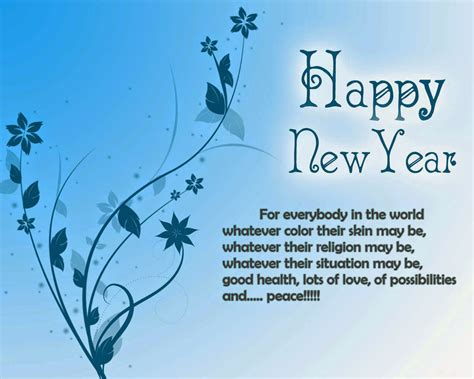 happy new year 2015 messages greeting wishes w 10529