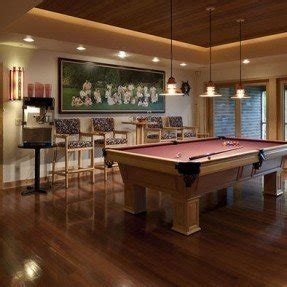 pool table room pictures pub table foter