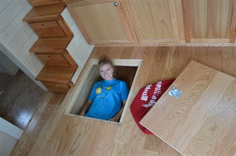 tiny house storage solutions 7 smart storage solutions to from tiny homes