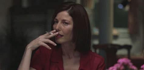 john malkovich red gif catherine keener tumblr discovered by troy on we heart it