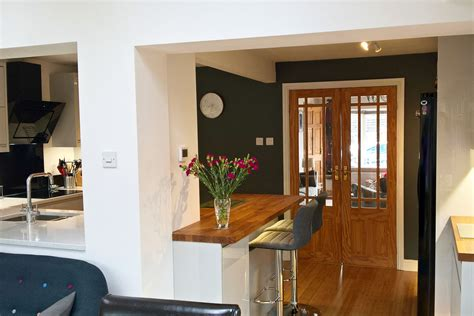Diy Kitchens Wakefield by From Wakefield Quot Diy Kitchens Was Recommended To Us