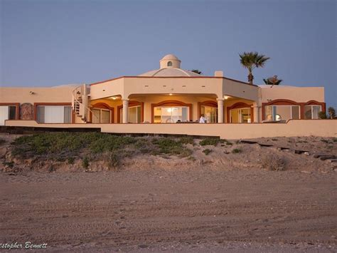 8 best rocky point rentals images on