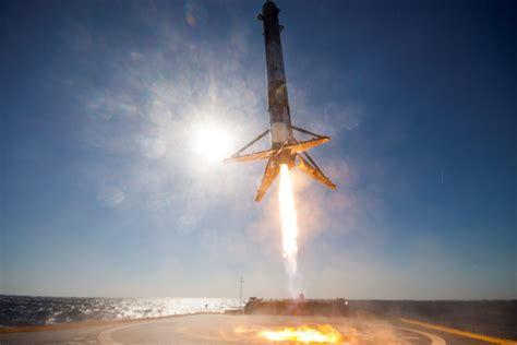 Raket Original natuurkunde nl landen een raket