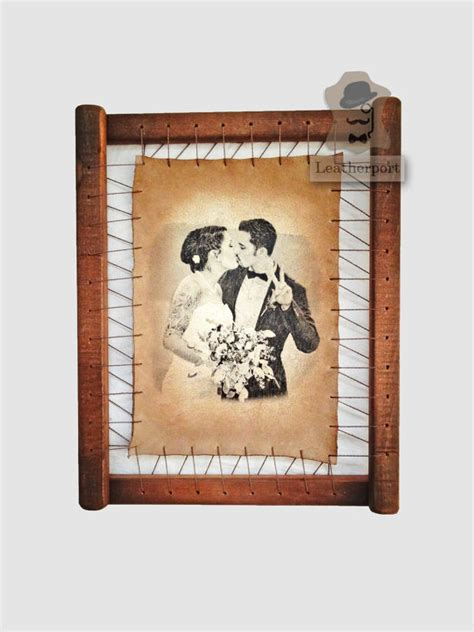 3rd Wedding Anniversary Gift Ideas Leather by Related Keywords Suggestions For Leather Third