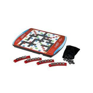 scrabble boards that spin scrabble edition toys family board