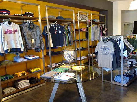 arredamenti pisa negozi arredamento pisa arredamenti di pisa il negozio