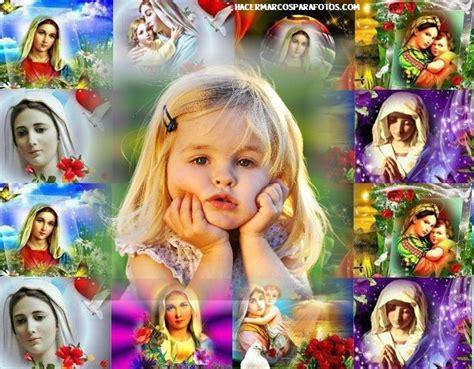 imagenes de la virgen maria para niños para colorear virgen mria fotos hairstyle gallery
