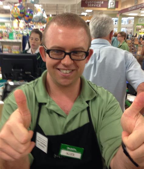 client highlight alex in fort myers fl opportunity