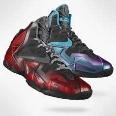 sick basketball shoes 1000 images about sick shoes on lebron 11