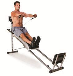 1000 images about exercise machines on weight