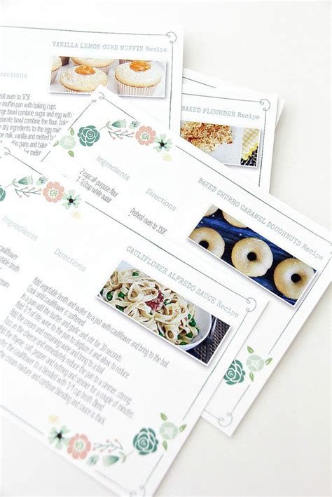 libro making mechanical cards m 225 s de 25 ideas incre 237 bles sobre bloc de notas libro de recetas en libros de recetas