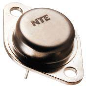 darlington transistor high power mj11016 nte equivalent nte2349 npn darlington high wholesale electronics
