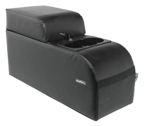 bench seat with center console compare rage locking vs rage minivan etrailer com
