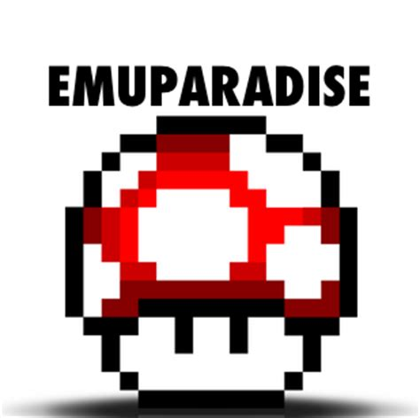 emuparadise not working emuparadise mame32 roms full dump t torrents