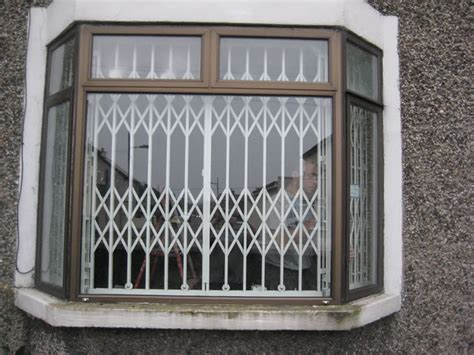 window grills for houses apartment and home security doors dublin prestige security doors security window