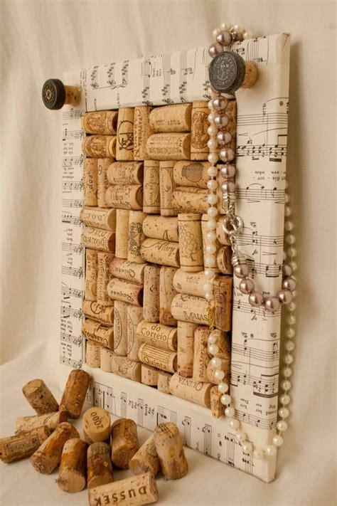 Christmas Chandelier Decorations Ideas 10 Cool Wine Cork Board Ideas Hative