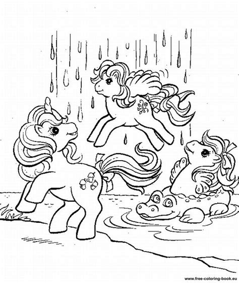 coloring pages printables my pony my pretty pony coloring pages coloring home