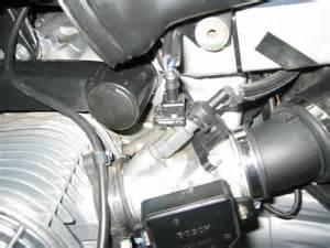 fuel consumption chart pelican parts technical bbs