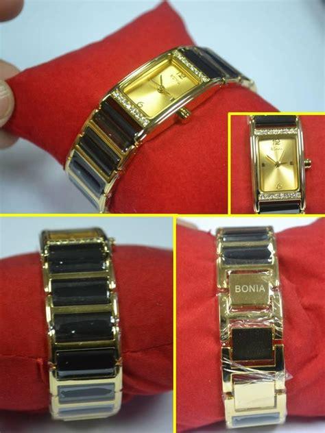Harga Jam Tangan Bvlgari Di Malaysia jam tangan pasangan gambar foto jam tangan