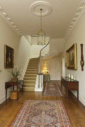 georgian house interiors best 25 georgian interiors ideas on pinterest