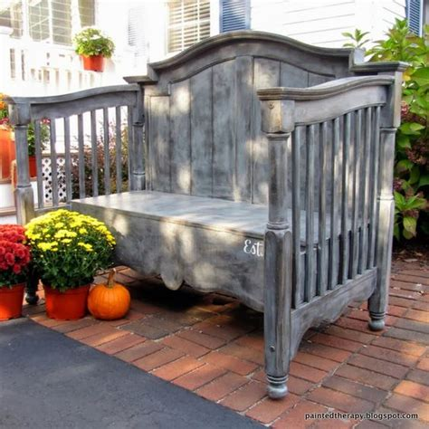 Repurposed Bedroom Furniture Cabinet Projects Get The Best Ideas From This Post Diy Recyclist
