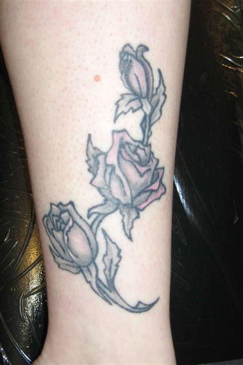 christian tattoo artists wisconsin artisan tattoo eau claire wi