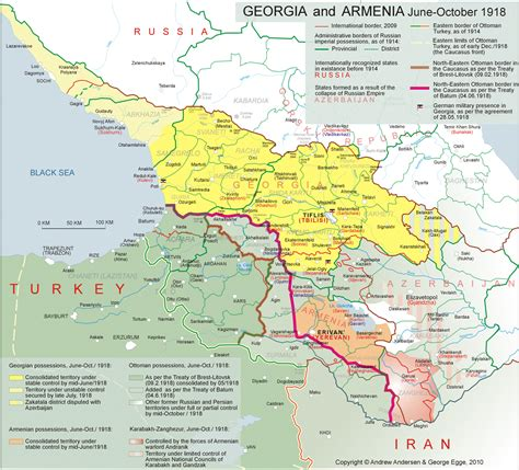 ottoman armenia ottoman terms in a cp victory alternate history discussion